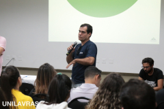 UNILAVRAS - startup weekend-15
