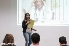 UNILAVRAS - startup weekend-16
