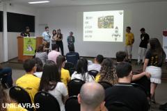 UNILAVRAS - startup weekend-17