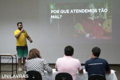 UNILAVRAS - startup weekend-18