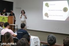 UNILAVRAS - startup weekend-19