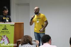 UNILAVRAS - startup weekend-20