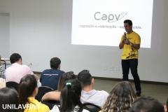 UNILAVRAS - startup weekend-21