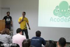 UNILAVRAS - startup weekend-23
