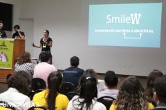 UNILAVRAS - startup weekend-24