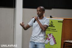 UNILAVRAS - startup weekend-25
