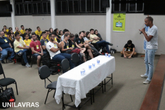 UNILAVRAS - startup weekend-26