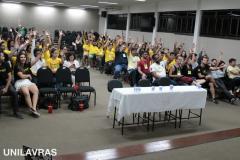 UNILAVRAS - startup weekend-27