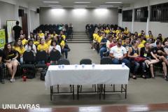 UNILAVRAS - startup weekend-28