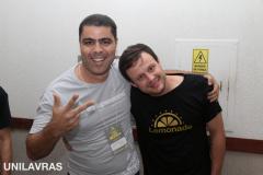 UNILAVRAS - startup weekend-29