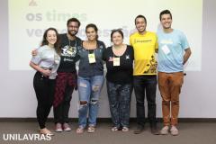 UNILAVRAS - startup weekend-31