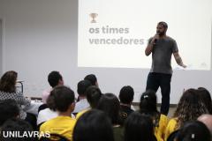 UNILAVRAS - startup weekend-32