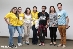 UNILAVRAS - startup weekend-33