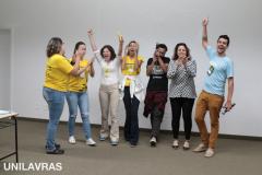 UNILAVRAS - startup weekend-34