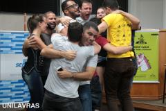 UNILAVRAS - startup weekend-36