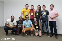 UNILAVRAS - startup weekend-37