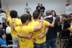 UNILAVRAS - startup weekend-38