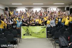 UNILAVRAS - startup weekend-41