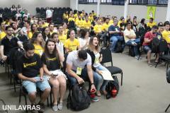 UNILAVRAS - startup weekend-7