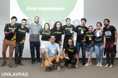 UNILAVRAS - startup weekend-9