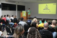 UNILAVRAS - startup weekend