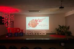 DIVULGAÇÃO-TEDXLAVRAS-1