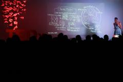 DIVULGAÇÃO-TEDXLAVRAS-7