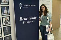 visita_Le-Cordon-Bleu_unilavras-6