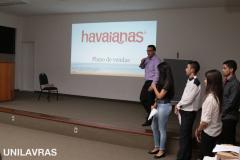 UNILAVRAS - administração-3