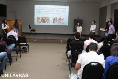 UNILAVRAS - administração-4