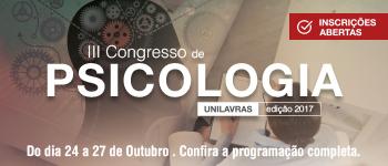Banner-mini-Congresso-de-Psicologia-2017