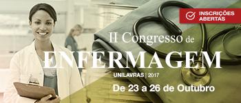 banner-site-congresso-de-enfermagem-2017