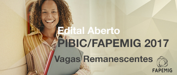 Banner_mini_site_Fapemig_2017-Remanescentes