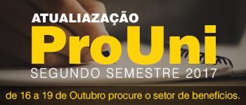 banner-mini-renovação-prouni-2017-2