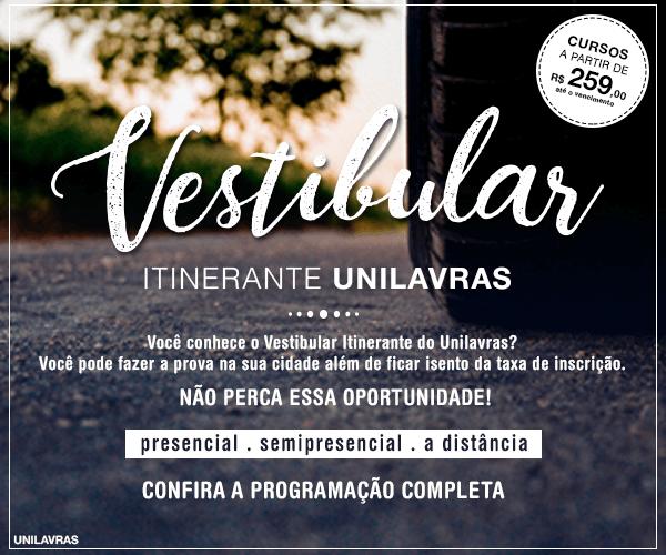 Banner-slider-home-Mobile-Vestibular-intinerante-2018