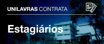Banner_mini_site_Padrão_Unilavras_Contrata_2