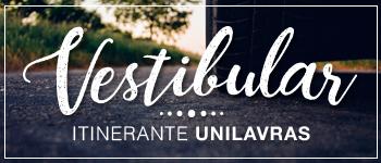 Mini-banner-home-Vestibular-intinerante-2018