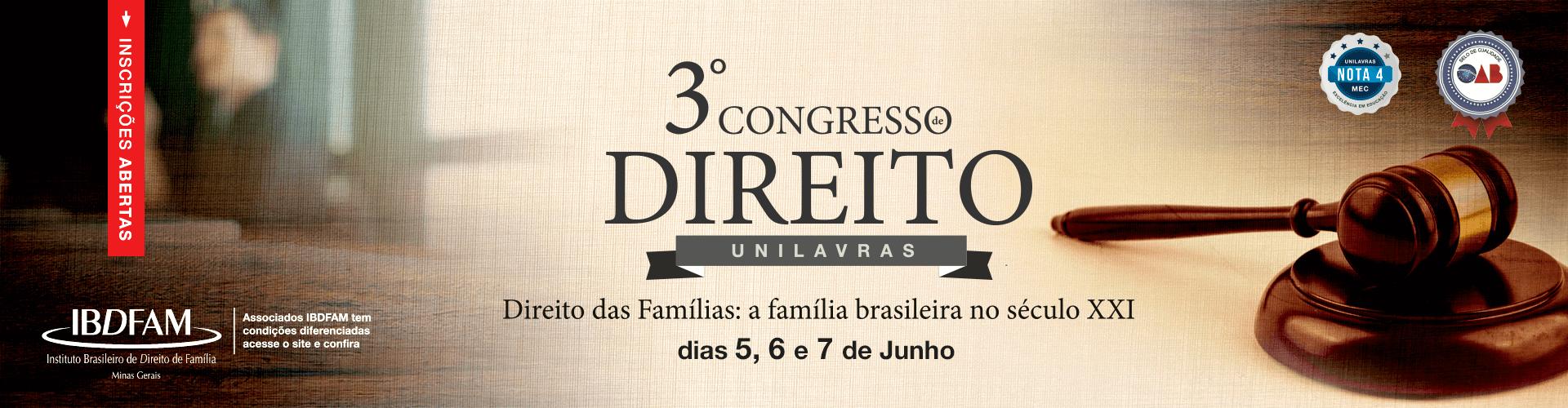 Banner-site-congresso-de-direito-2018(1)