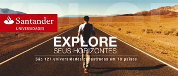 Mini-banner-Ibero-Americanas