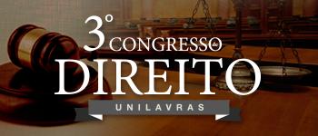 Mini-banner-congresso-de-direito-2018