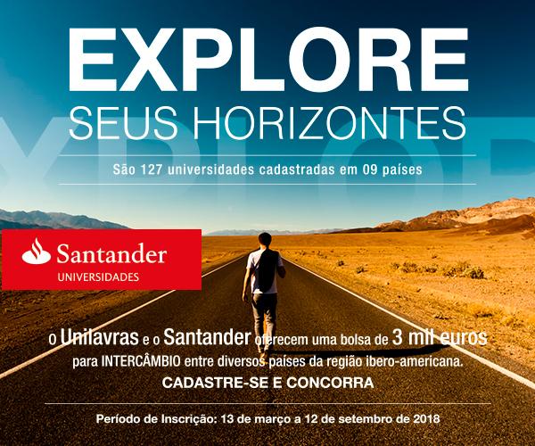 Mobile-Ibero-Americana-Santander