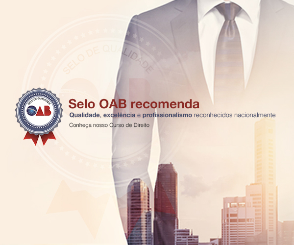 Selo-OAB-Direito-Mobile