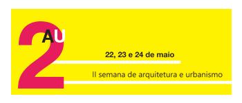 mini-banner-semana-de-arquitetura-2018