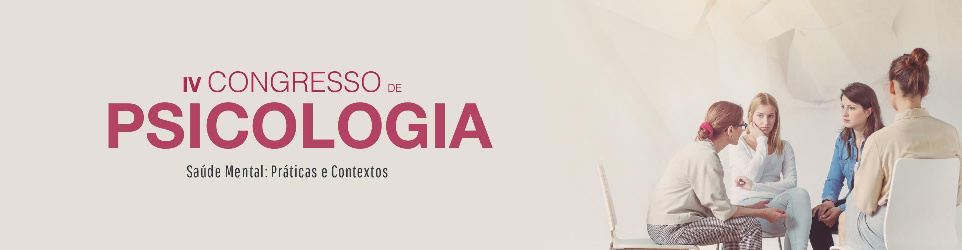Banner-Congresso-de-Psicologia-02