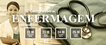 Mini-Banner-Congresso-de-enfermagem-2018-2