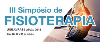 Mini-Banner-simposio-de-fisioterapia-2018-2