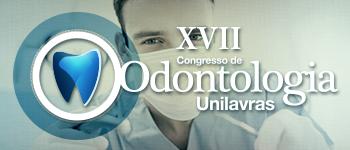 Mini-Banner-Congresso-de-Odontologia-2018