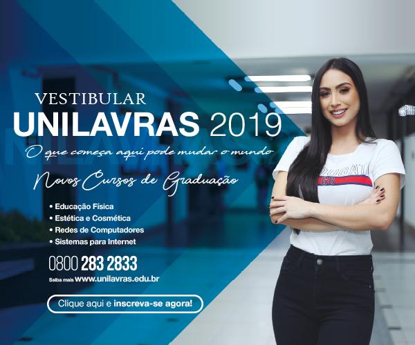 Banner mobile Vest 2019
