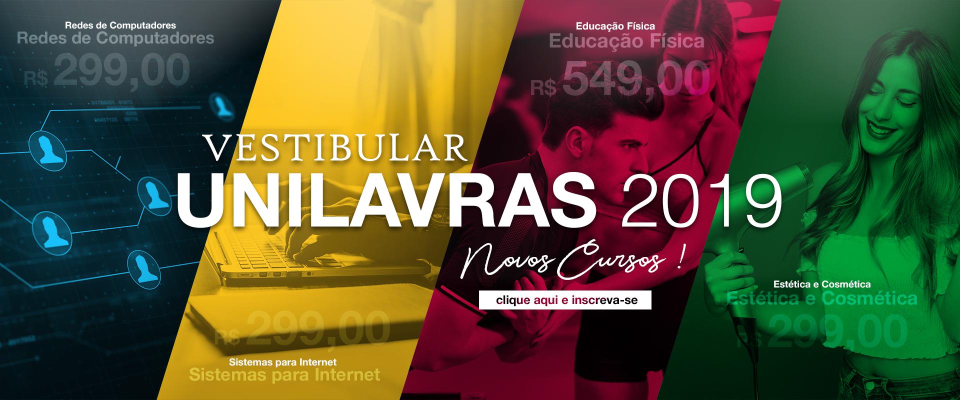 Slider-home-novos-cursos-Vest-2019