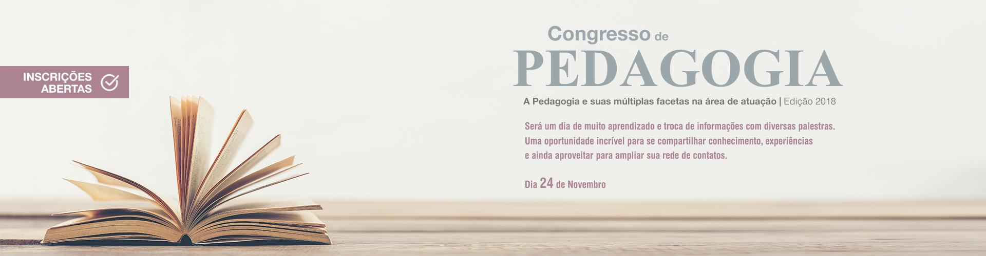 Banner-Congresso-de-Pedagogia-2018